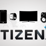 La scalata di Tizen: superato BlackBerry